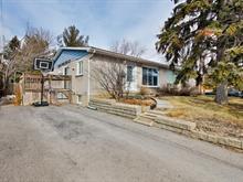 House for sale in Greenfield Park (Longueuil), Montérégie, 976, Rue  Cabot, 23069353 - Centris