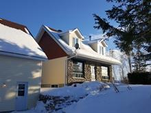 House for sale in Alma, Saguenay/Lac-Saint-Jean, 635, Chemin  Beauséjour, 17892203 - Centris