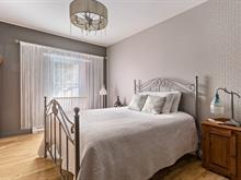 House for rent in Lachine (Montréal), Montréal (Island), 726, 9e Avenue, 18772378 - Centris