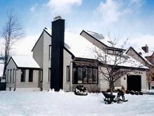Maison à vendre à Trois-Rivières, Mauricie, 3950, Rue de Saint-Germain, 28444867 - Centris