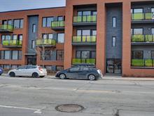 Condo for sale in Rosemont/La Petite-Patrie (Montréal), Montréal (Island), 1274, boulevard  Rosemont, apt. 102, 25595882 - Centris