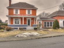 House for sale in Granby, Montérégie, 74, Rue  Grove, 26253695 - Centris