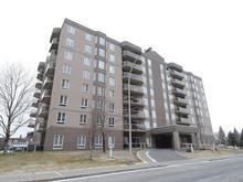 Condo à vendre à Anjou (Montréal), Montréal (Île), 7290, Avenue de Beaufort, app. 202, 16524986 - Centris