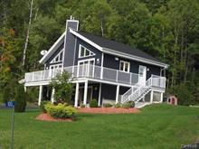 Maison à vendre à Val-des-Bois, Outaouais, 102, Chemin de la Plage, 15874358 - Centris