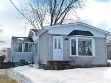 Maison à vendre à Sainte-Rose (Laval), Laval, 20, Rue de la Belle-Plage, 10028105 - Centris