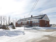 Bâtisse commerciale à vendre à Fugèreville, Abitibi-Témiscamingue, 2, Rue  Bordeleau, 22678095 - Centris