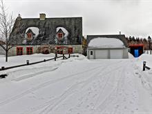 Maison à vendre à Saint-Tite-des-Caps, Capitale-Nationale, 17, Avenue de la Montagne, 27676459 - Centris