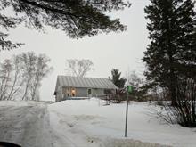 House for sale in L'Isle-aux-Allumettes, Outaouais, 73 - 77, Route  Cox, 13114972 - Centris