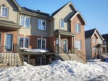 Condo for sale in Blainville, Laurentides, 63, 38e Avenue Ouest, 19453163 - Centris