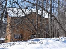House for sale in Hatley - Canton, Estrie, 37, Chemin de l'Auberge, 25634702 - Centris