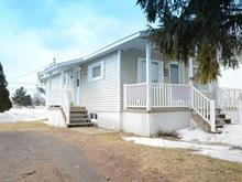 Maison à vendre à Sainte-Anne-de-Sorel, Montérégie, 36, Rue  Lachapelle, 27034307 - Centris