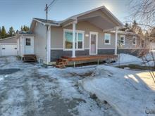 Maison à vendre à Saint-Joseph-de-Coleraine, Chaudière-Appalaches, 403A, Avenue  Blouin, 22477659 - Centris