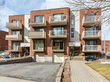 Condo for sale in Mercier/Hochelaga-Maisonneuve (Montréal), Montréal (Island), 7851, Rue  Madeleine-Huguenin, apt. 5, 18042994 - Centris