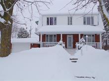 Triplex à vendre à Trois-Rivières, Mauricie, 2184 - 2186A, Rue  Laviolette, 24694171 - Centris