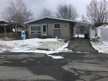 Maison à vendre à Drummondville, Centre-du-Québec, 1665, Rue  Jean-De Lalande, 22705586 - Centris