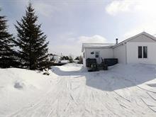 Maison à vendre à Senneterre - Ville, Abitibi-Témiscamingue, 191, 1re Rue Ouest, 23889644 - Centris