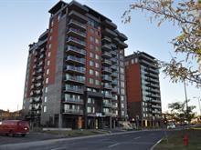 Condo for sale in LaSalle (Montréal), Montréal (Island), 1800, boulevard  Angrignon, apt. 707, 20555271 - Centris