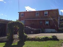 Maison à vendre à La Malbaie, Capitale-Nationale, 315, Côte  Bellevue, 28880140 - Centris