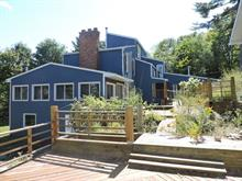 Maison à vendre à Chelsea, Outaouais, 15, Chemin  Ferguson, 17642510 - Centris