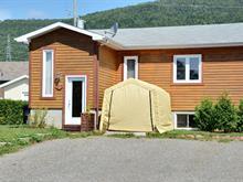 Maison à vendre à Carleton-sur-Mer, Gaspésie/Îles-de-la-Madeleine, 5A, Rue des Prés, 11210405 - Centris