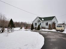 House for sale in Saint-Sylvère, Centre-du-Québec, 461, Route de l'École, 26808277 - Centris