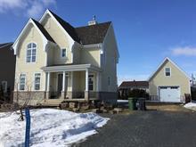 House for sale in Saint-Germain-de-Grantham, Centre-du-Québec, 384, Rue  Basile-Letendre, 25096742 - Centris