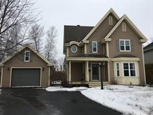 House for sale in Victoriaville, Centre-du-Québec, 184, Rue des Pommiers, 23595153 - Centris