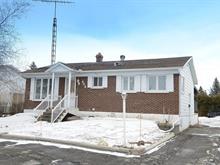 House for sale in Repentigny (Repentigny), Lanaudière, 402, Rue  Gervais, 21133224 - Centris