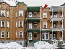 Condo à vendre à La Cité-Limoilou (Québec), Capitale-Nationale, 924, Avenue  Casot, 17739126 - Centris