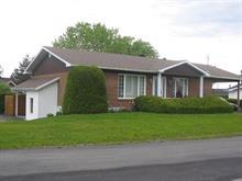 House for sale in Tring-Jonction, Chaudière-Appalaches, 14, Avenue  Saint-Noël, 19571878 - Centris