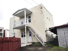Duplex for sale in Shawinigan, Mauricie, 2748 - 2750, Avenue  Saint-Alexis, 12944457 - Centris