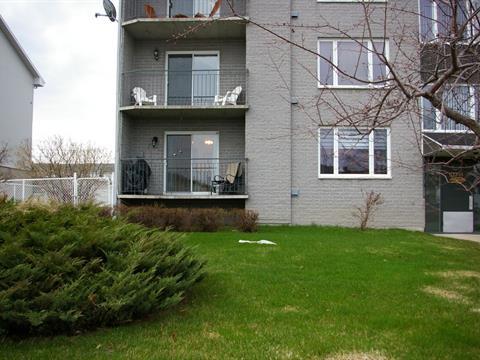 Condo à vendre à Roberval, Saguenay/Lac-Saint-Jean, 1351, boulevard  Olivier-Vien, app. 4, 16614106 - Centris