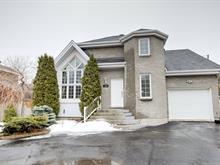 House for sale in Pointe-Claire, Montréal (Island), 206, Avenue  Belmont, 27772674 - Centris