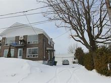 Duplex à vendre à Weedon, Estrie, 315 - 317, 4e Avenue, 19190396 - Centris