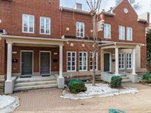 House for sale in Ahuntsic-Cartierville (Montréal), Montréal (Island), 11839, Rue  Marie-Anne-Lavallée, 11844871 - Centris