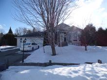 Maison à vendre à Saint-Liguori, Lanaudière, 625, Rue de l'Amitié, 9864752 - Centris