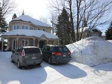 House for sale in La Haute-Saint-Charles (Québec), Capitale-Nationale, 1287, Rue du Geyser, 17070058 - Centris