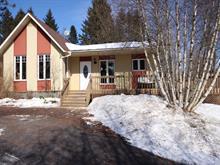 House for sale in Saint-Georges, Chaudière-Appalaches, 10605, 90e Rue, 24413252 - Centris