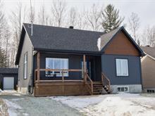 Maison à vendre à Rock Forest/Saint-Élie/Deauville (Sherbrooke), Estrie, 3641, Rue  Alcide-Gauthier, 10036397 - Centris