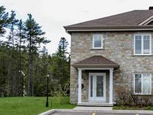 Condo for sale in Chicoutimi (Saguenay), Saguenay/Lac-Saint-Jean, 202, Rue des Merlebleus, 13095076 - Centris