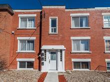 Triplex for sale in LaSalle (Montréal), Montréal (Island), 443, 9e Avenue, 21564783 - Centris