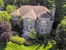 House for sale in Lorraine, Laurentides, 28, Chemin de Hombourg, 28086260 - Centris