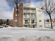 Condo for sale in Trois-Rivières, Mauricie, 50A, Rue de Boucherville, apt. 103, 18529432 - Centris