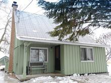 Maison à vendre à Rigaud, Montérégie, 413, Chemin de la Grande-Ligne, 17600335 - Centris