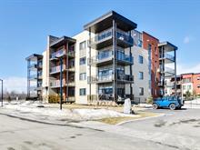 Condo / Appartement à louer à Aylmer (Gatineau), Outaouais, 415, Rue de l'Atmosphère, app. 302, 15063177 - Centris