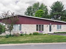 Maison à vendre à Saint-Alphonse-Rodriguez, Lanaudière, 1200, Rue  Notre-Dame, 23947765 - Centris