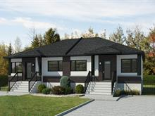 Maison à vendre à Berthierville, Lanaudière, 144, Rue  Cuthbert, 13965646 - Centris