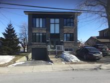 Triplex à vendre à Rivière-des-Prairies/Pointe-aux-Trembles (Montréal), Montréal (Île), 12698 - 12702, Rue  Notre-Dame Est, 10550566 - Centris