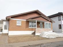 Maison à vendre à Saint-Joseph-de-Sorel, Montérégie, 909, Rue  Champlain, 24332588 - Centris