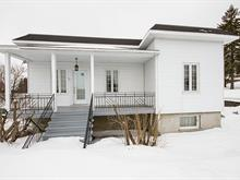 House for sale in Beauport (Québec), Capitale-Nationale, 38, Rue  Maurice-Champagne, 18641051 - Centris